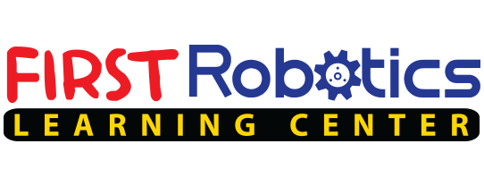 FIRST Robotics Learning Center